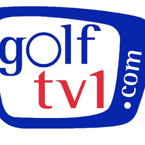 golf-tv1.com