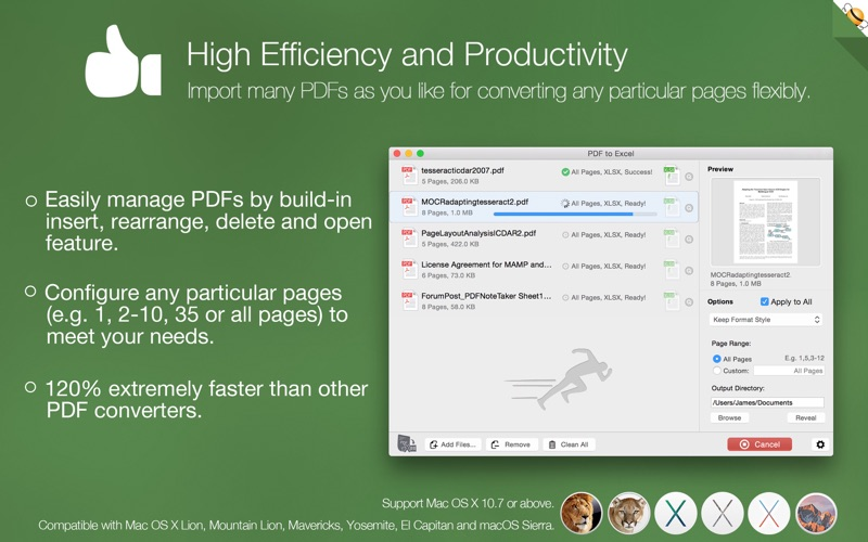 pdf to excel online converter free download full version