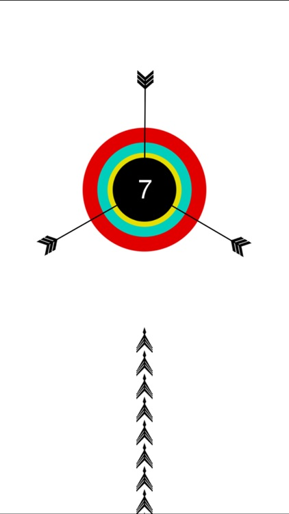 King Archery 2: Arrow Ambush Tournament screenshot-4