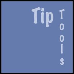 TipTools