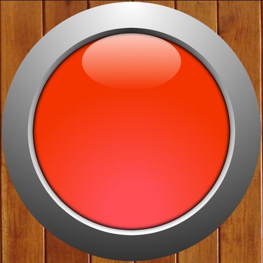 Big Button Sound Effects