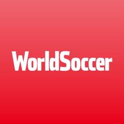 World Soccer Magazine International