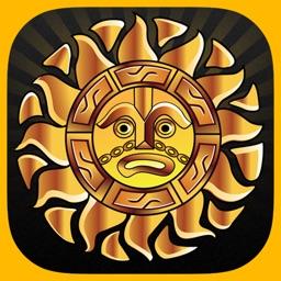 Aztec Gods & Mythology Pocket Reference Guide