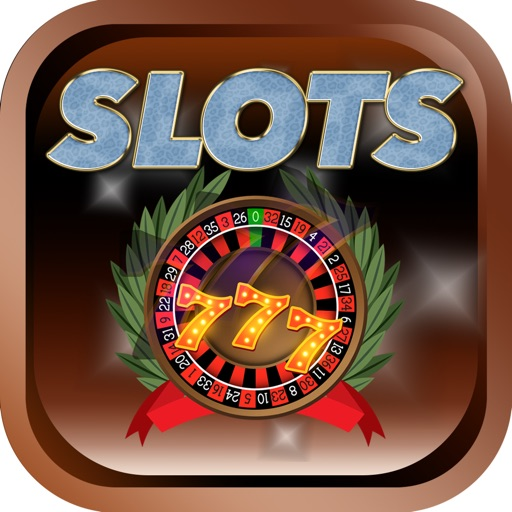 Twist Game Pharaohs Plays Slots - FREE Game