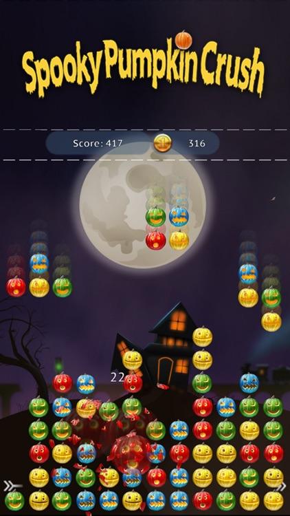 Spooky House : Halloween screenshot-3