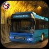 Extreme OffRoad Tourist Bus Pro