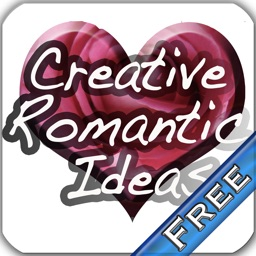 Surprise him Creative Romantic Ideas Free version - Guide to spice up your relationship with unique tips