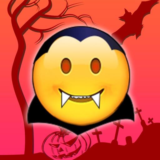 CrusoeMoji - Dachshund sticker   Apps   148Apps