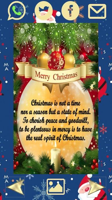 Merry christmas greetings send ur xmas photo cards app mobile apps merry christmas greetings send ur xmas photo cards m4hsunfo