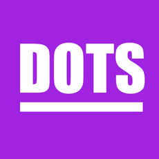 Activities of Dots game : Highly addictive