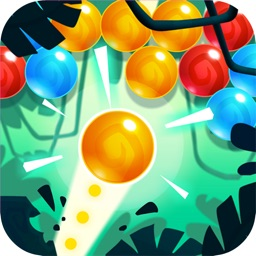 Bear Pop - Bubble game
