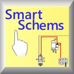 SmartSchemsSampler