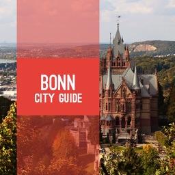 Bonn Tourism Guide