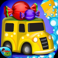 Codes for Candy Truck Wash – Crazy Kids & Teens Game 2017 Hack