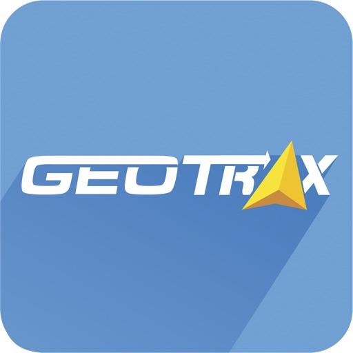 GeoTrax