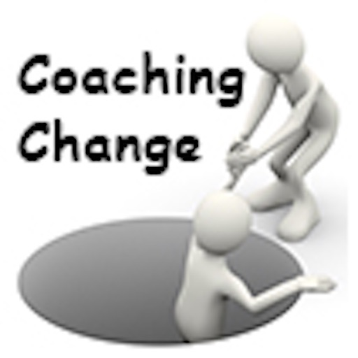 MI – Coach's Helper to facilitate behavior change