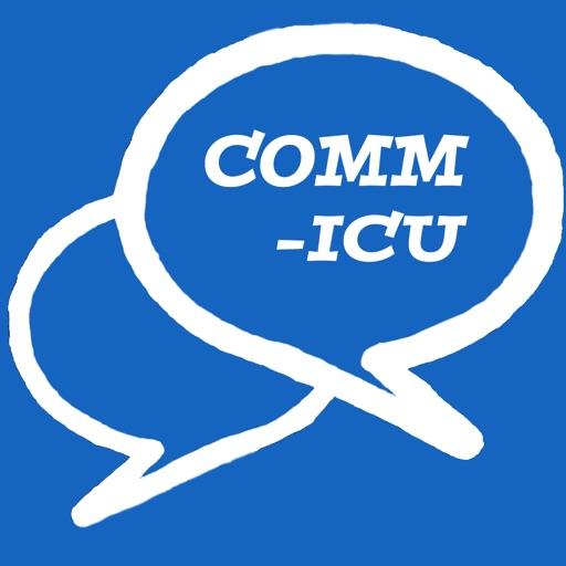 COMM-ICU