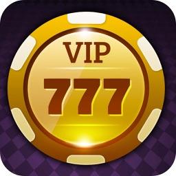 VIP777 - Game Danh Bai Online
