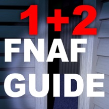 Free Cheats Guide for Five Nights at Freddy's 1 and 2