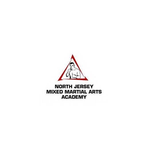 North Jersey Mixed Martial Arts
