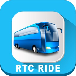 RTC RIDE, Reno Nevada USA where is the Bus