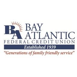 Atlantic Federal Credit Union for iPad