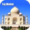 Taj Mahal, Agra, India Tourist Travel Guide