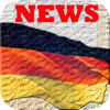 Germany News, de Deutsch Online Papers