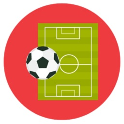 Soccer Stickers For iMessage