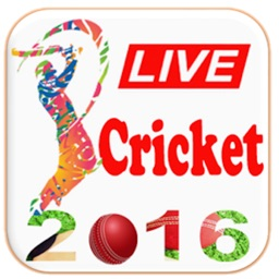 Live Cricket Matches- Full Score