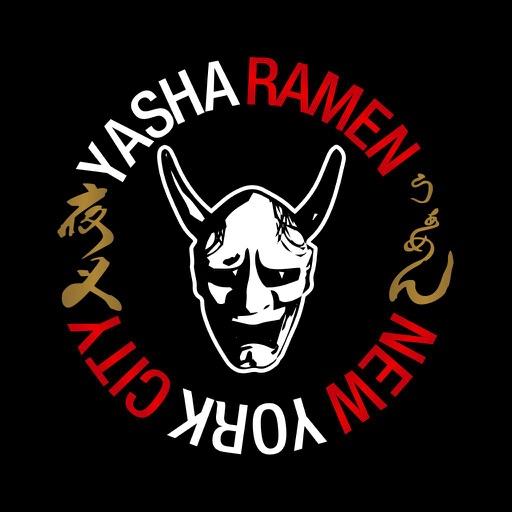 Yasha Ramen