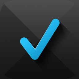 Organize Me - GTD, ToDo, Task & Project Manager