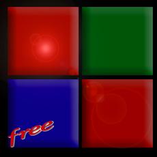 Activities of Drop Blocks Free - adjacent block matching game