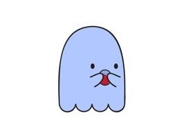 Meet the Ghostmotes