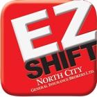 NCGI EZ-Shift icon