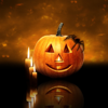 Halloween Wallpapers HD, Scary Halloween Pictures