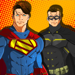 Create Your Own Superhero Character For Free Hack Online Generator