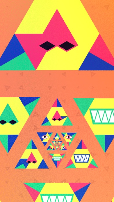 YANKAI'S TRIANGLE screenshot1
