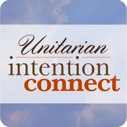 Unitarian Intention Connect