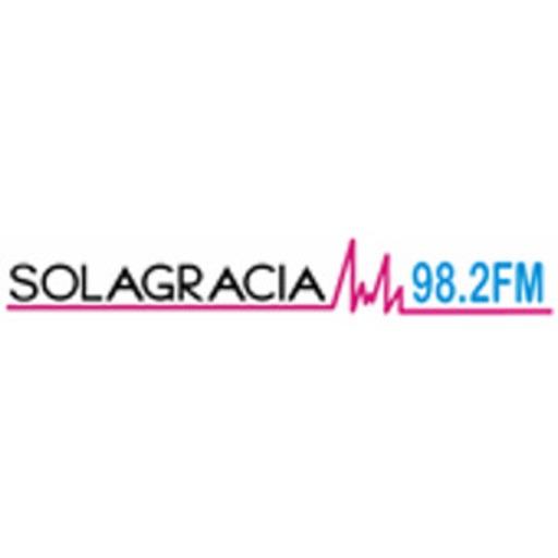 Radio Solagracia Malang