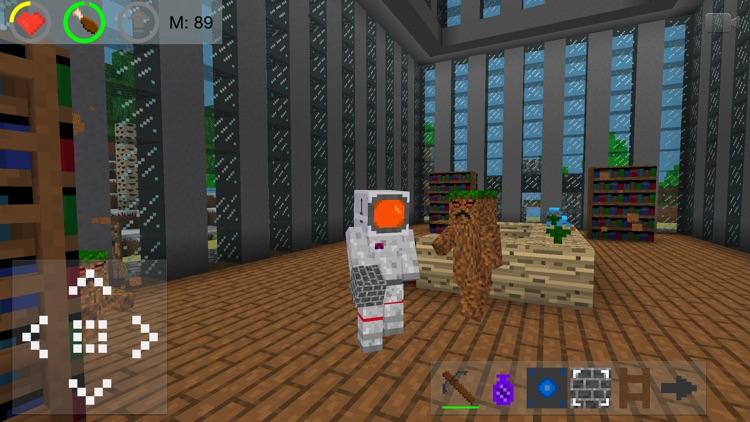 Kidblock screenshot-4