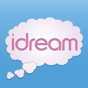iDream - Dream Interpreter and Journal
