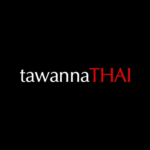 Tawanna Thai