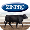 Zinpro Step-Up