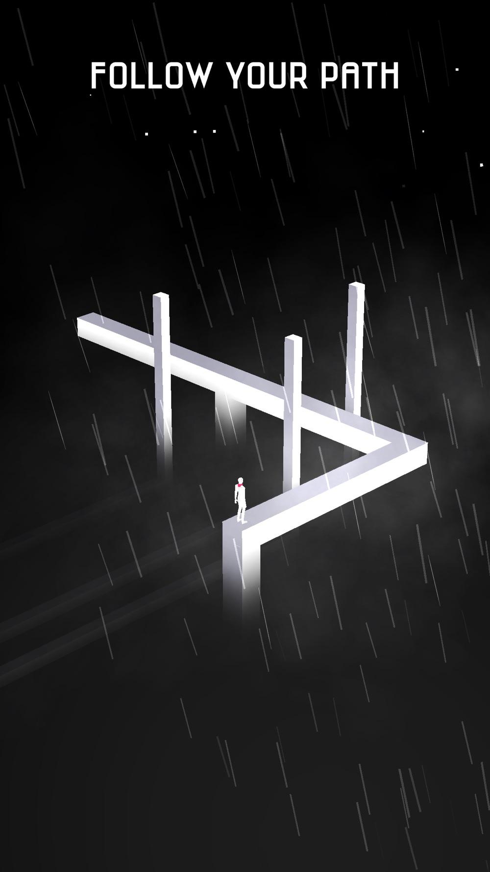 Crooked Path: Infinity Run Cheat Codes