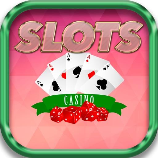 casino online news Slot Machine