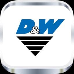 D&W Finder