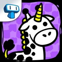 Codes for Giraffe Evolution | Clicker Game of the Mutant Giraffes Hack