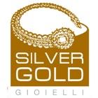 Silver Gold Gioielli icon