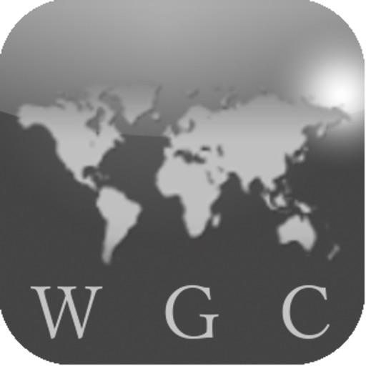 WorldGiftCard Merchant
